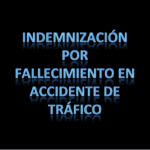 accidente de trafico